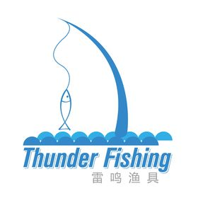 Thunder Fishing