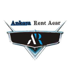 Ankara Rent A CaR