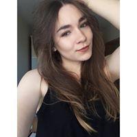 Karolina Tomczak
