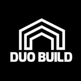 Duo Build - Home Renovations & Extensions Perth