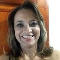 Neide Jane Feitosa Avelino
