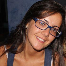 Adriana Susano