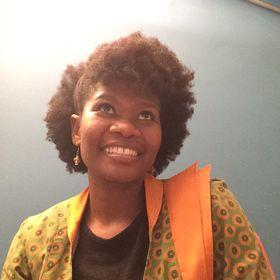 Nelisile Nkwanyana