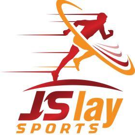 Jslay Sports Jslaysports On Pinterest