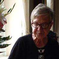 Anneli Nummelin