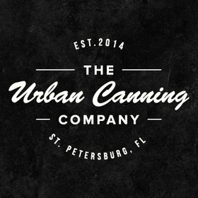 The Urban Canning Company