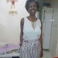 Claudia Conceiçao Souza Costa