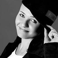 Paulina Smalarz