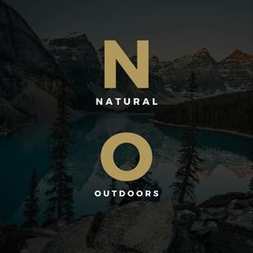 Natural Outdoors | Outdoor ideas for outdoor lovers