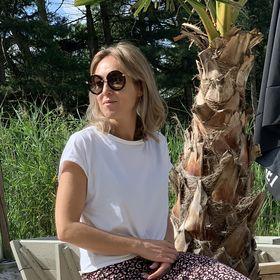 Heidi Driesen