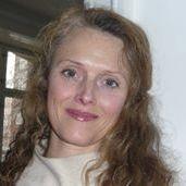 Birgitte Minden