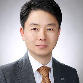 강 승식 Kang Seung Sik