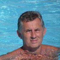 Václav Raška