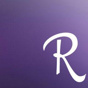 Relive Design