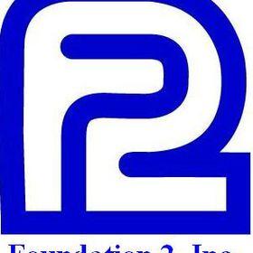 Foundation 2 Iowa