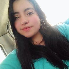 Deisy Vasquez