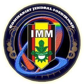 IMM Jenderal Soedirman