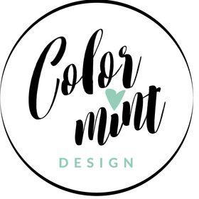 Colormint.pl
