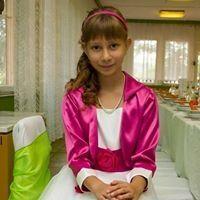 Izabella Kalóz