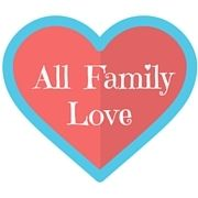 All Family Love