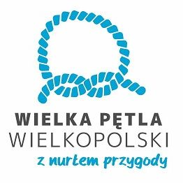 Visit Wielkopolska