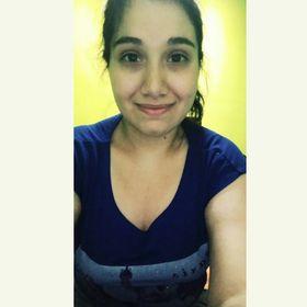 Miiqaa Fernandez
