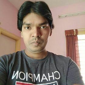 Narendra Rao