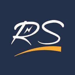 RechargeStore