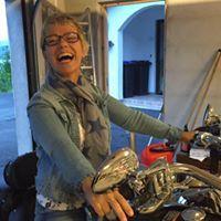Ingrid Karlsen