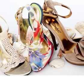 Susha Shoes