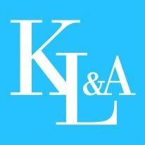 Kaye Lewis & Associates at Coldwell Banker Previews International
