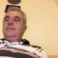 Mustafa Danisman