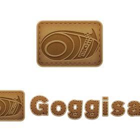 Goggisar