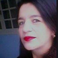 Lila Aguida