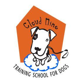 Cloud Nine Dog Training
