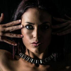 Talitha Ellery