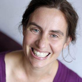 Dorothea Kenneweg – Liebesromane schreiben