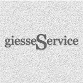 Giesse Service