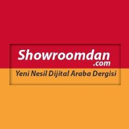 Showroomdan