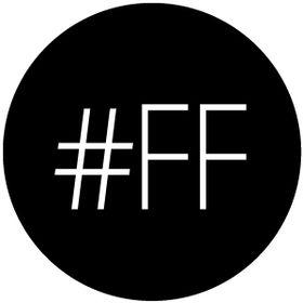 Follow Fashion -