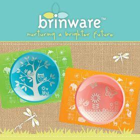 Brinware