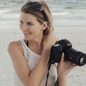 Ingvild Kolnes | Norway Elopement Photographer & Business Coach