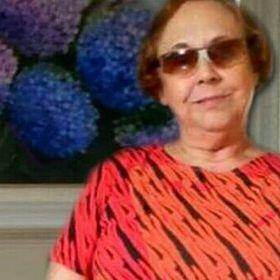 Edna Moraes