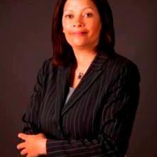 Yvette Milner
