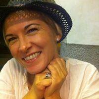 Irene Handeland