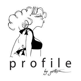 ProfileByGottex