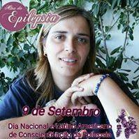 Carla Alexandra Miranda Leonardo