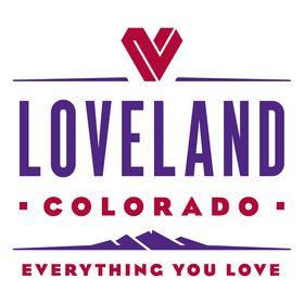 Visit Loveland Colorado