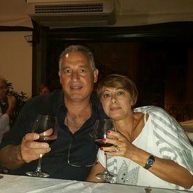 Michele pittacci