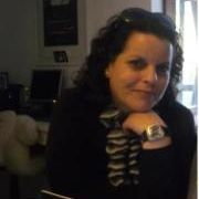 Leticia De Medina Coeli (lemedina) on Pinterest 04927efe4322